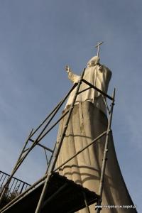 pomnik (10)