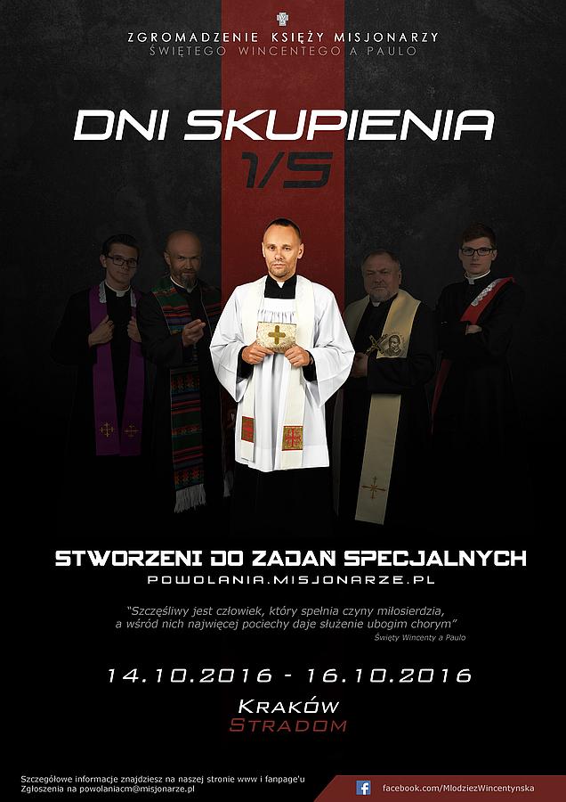2016-10-06_rekolekcje_powolaniowe_krakow_plakat1_3