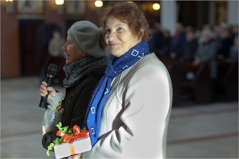 2016-10-30_kstlubelski_50-lat_kaplanstwa_28
