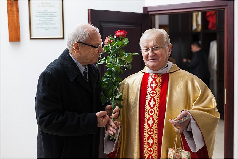 2016-10-30_kstlubelski_50-lat_kaplanstwa_40