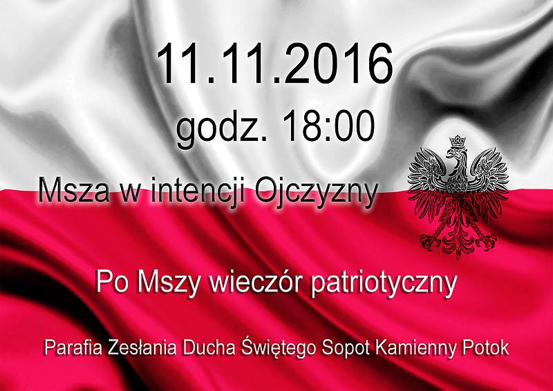 2016-11-11_msza-za-ojczyzne