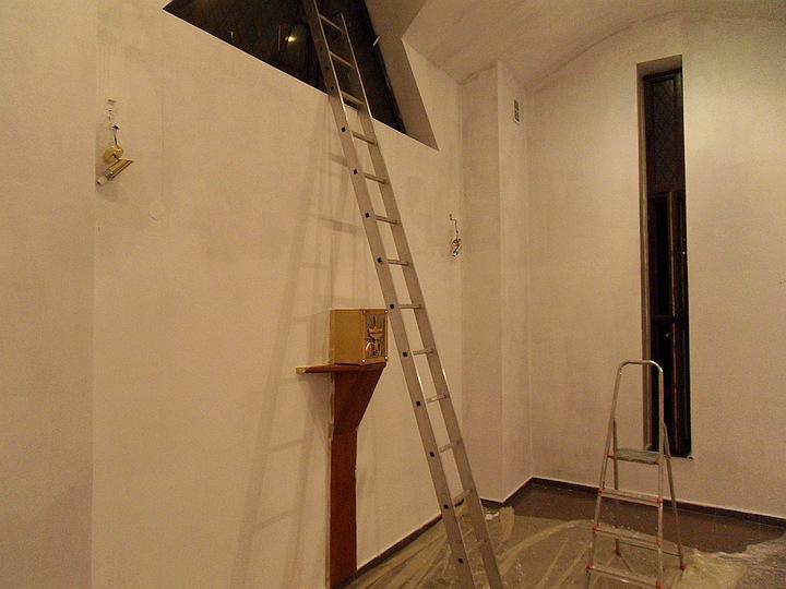 2016-12-01_malowanie-kaplicy-w-domu-misyjnym_01