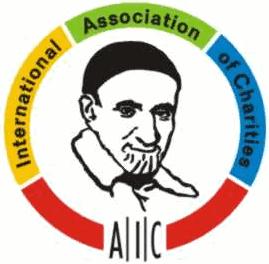 AIC-Stowarzyszenie-Sw-Wincentego-a-Paulo-logo
