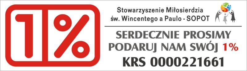 Darowizna-na-Stowarzyszenie-Sw-Wincentego-a-Paulo