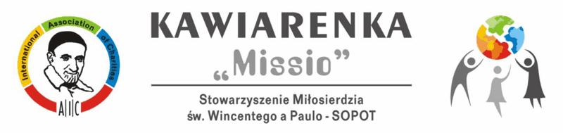 Kawiarenka-Missio-banner